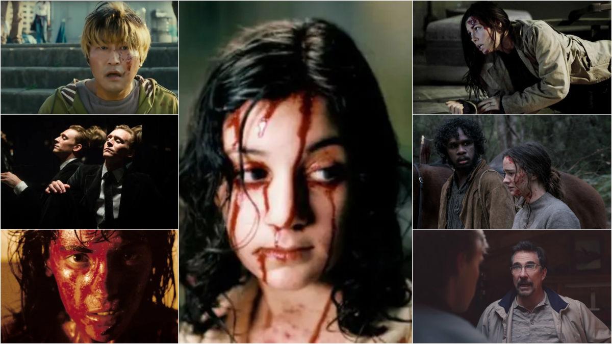 Les meilleurs films d'horreur sur Hulu disponibles en octobre 2020