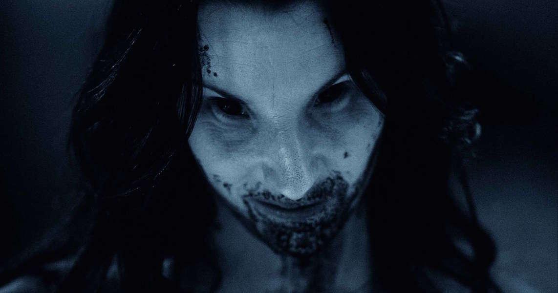 Meilleurs films d'horreur sur Amazon Prime: bons films d'horreur à regarder
