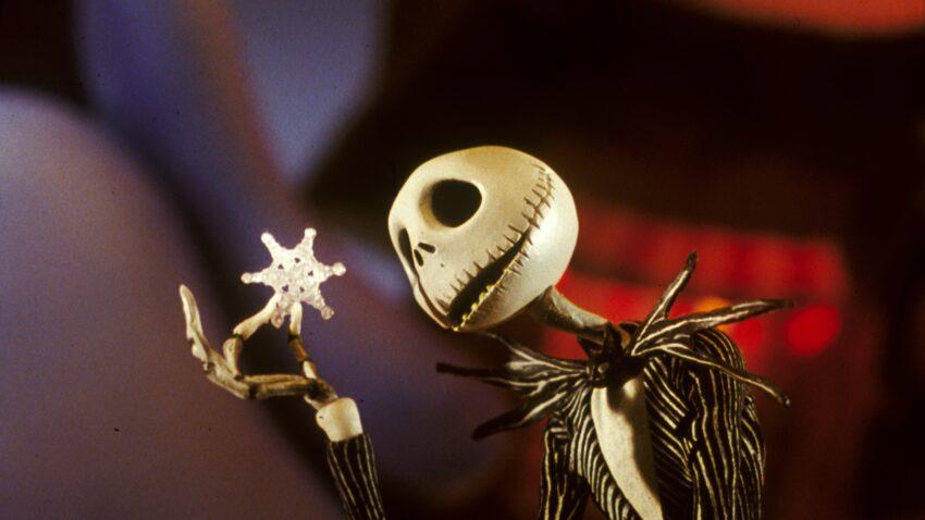 Quels sont les meilleurs films d'Halloween pour les familles?