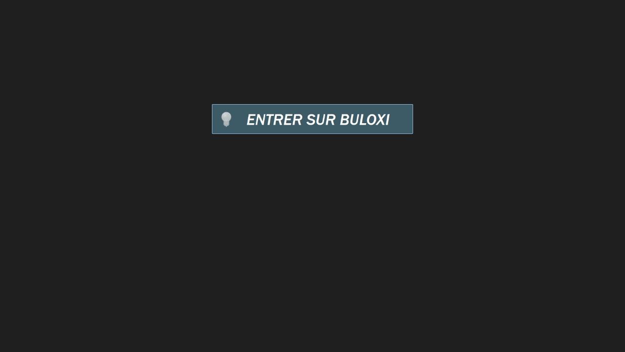 buloxi site de streaming gratuit