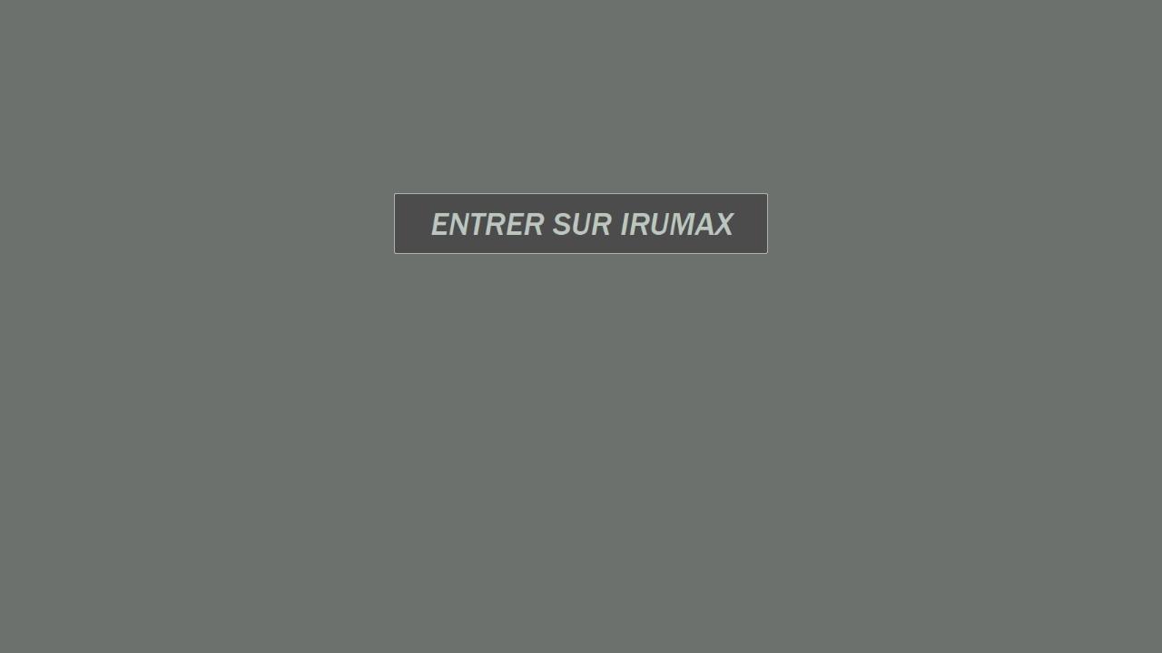 irumax site de streaming gratuit