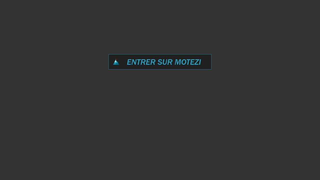 motezi site de streaming gratuit