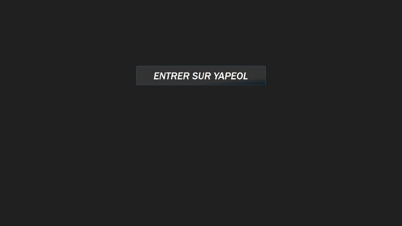 yapeol site de streaming gratuit