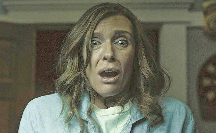 15 meilleurs films d'horreur sur Amazon Prime Video pour Halloween