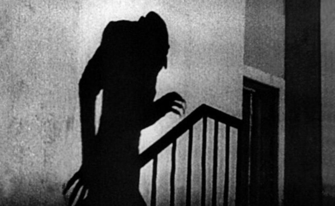 Films Nosferatu Halloween sur Amazon Prime