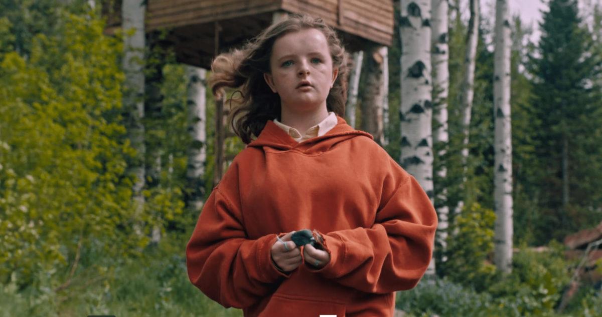 Meilleurs films d'Halloween héréditaires sur Amazon Prime Video