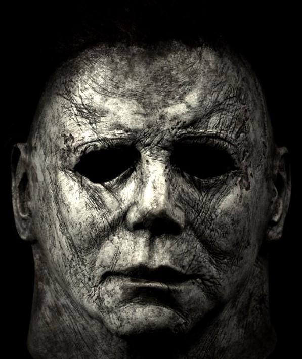 Films de franchise d'Halloween répertoriés de 1 à 10 par ordre de succès