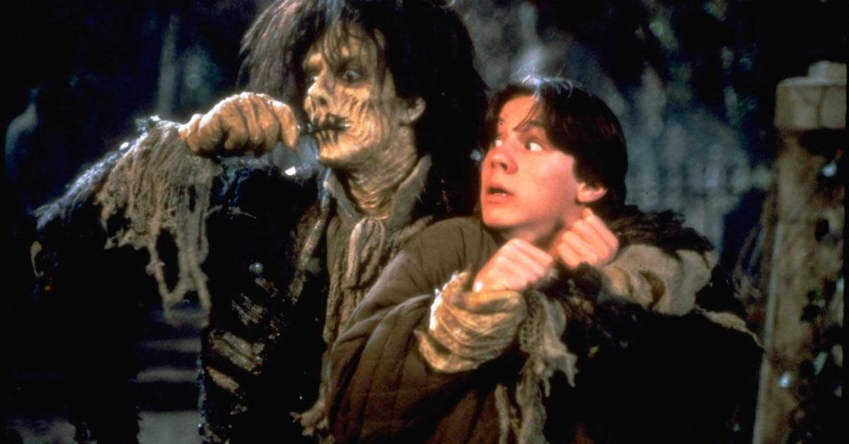 31 meilleurs films d'Halloween à regarder en octobre 2020