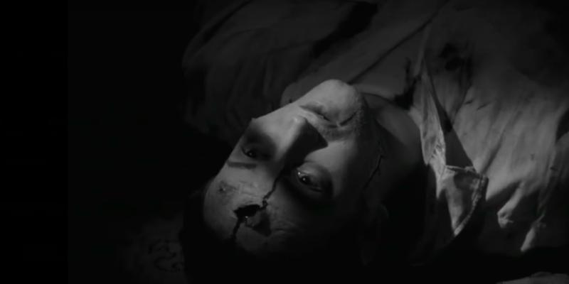Films d'Halloween sur Amazon Prime: La nuit des morts-vivants