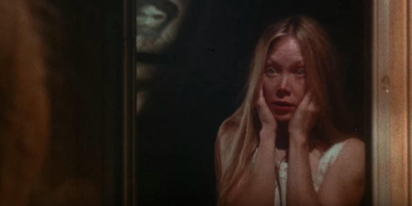 10 films effrayants à regarder en 2018