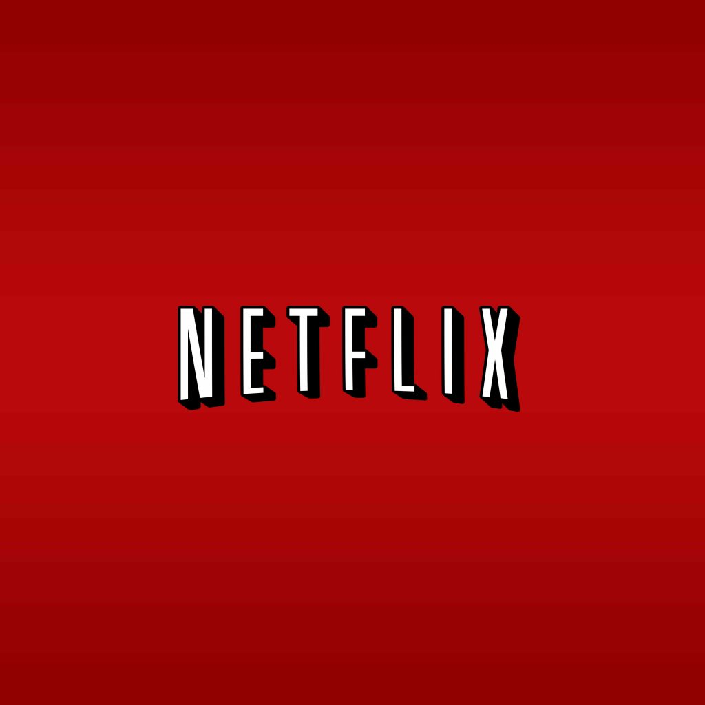 Horror films on Netflix - New on Netflix. Netflix logo for new to streaming movies.