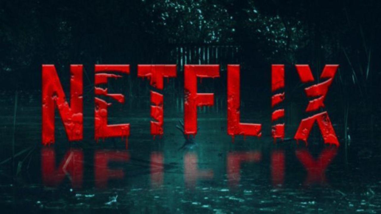 Chaque titre d'Halloween à venir sur Netflix en octobre 2019