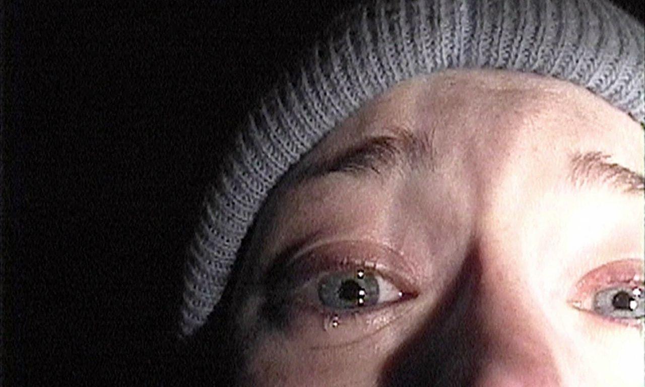 25 grands films d'horreur sur Netflix, Hulu et Amazon en octobre