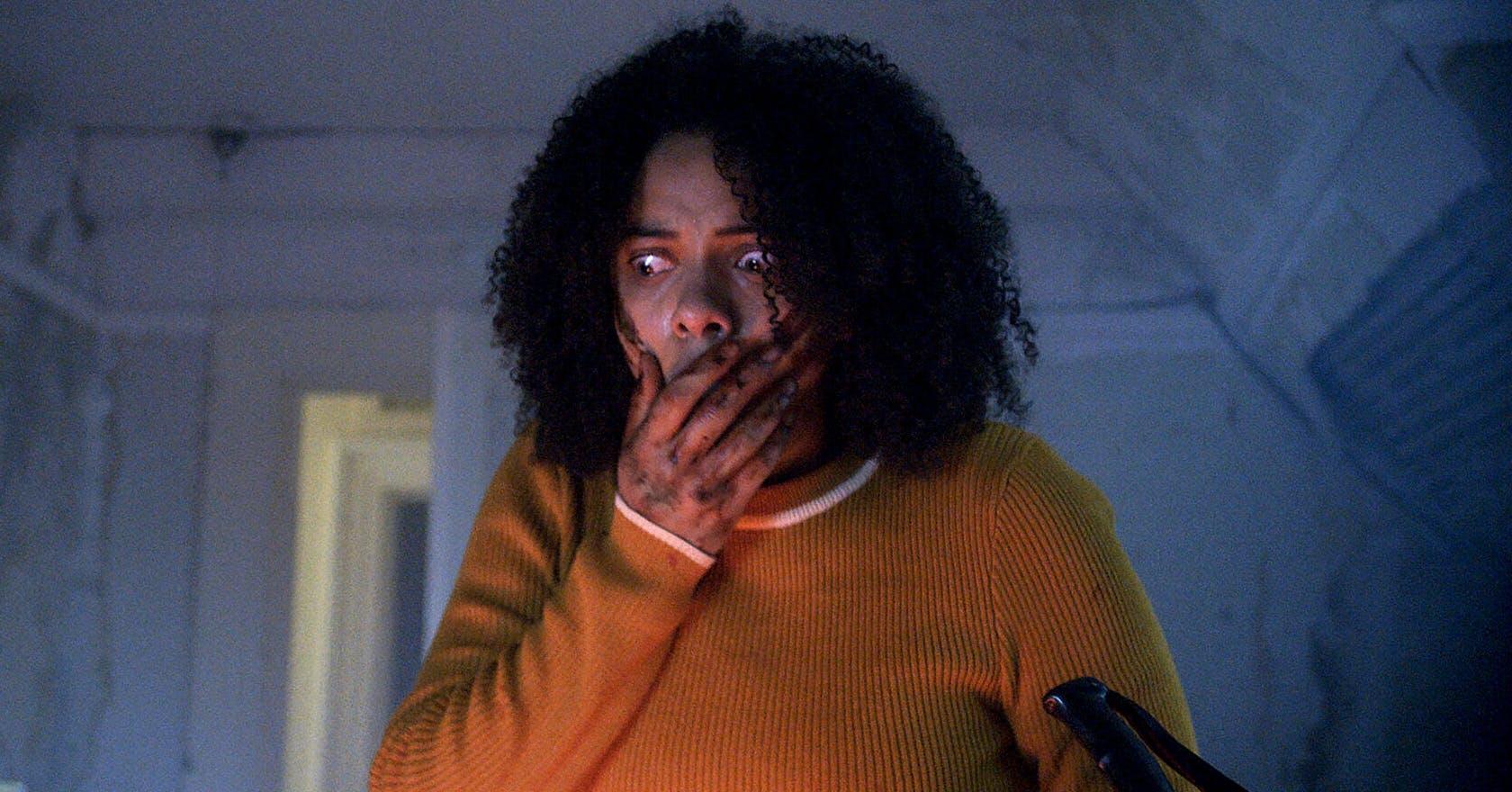 Meilleurs films d'horreur de 2020 sur Netflix et dans les cinémas