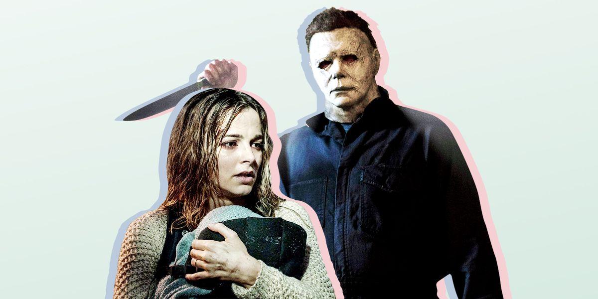 9 meilleurs films d'Halloween sur Hulu 2020