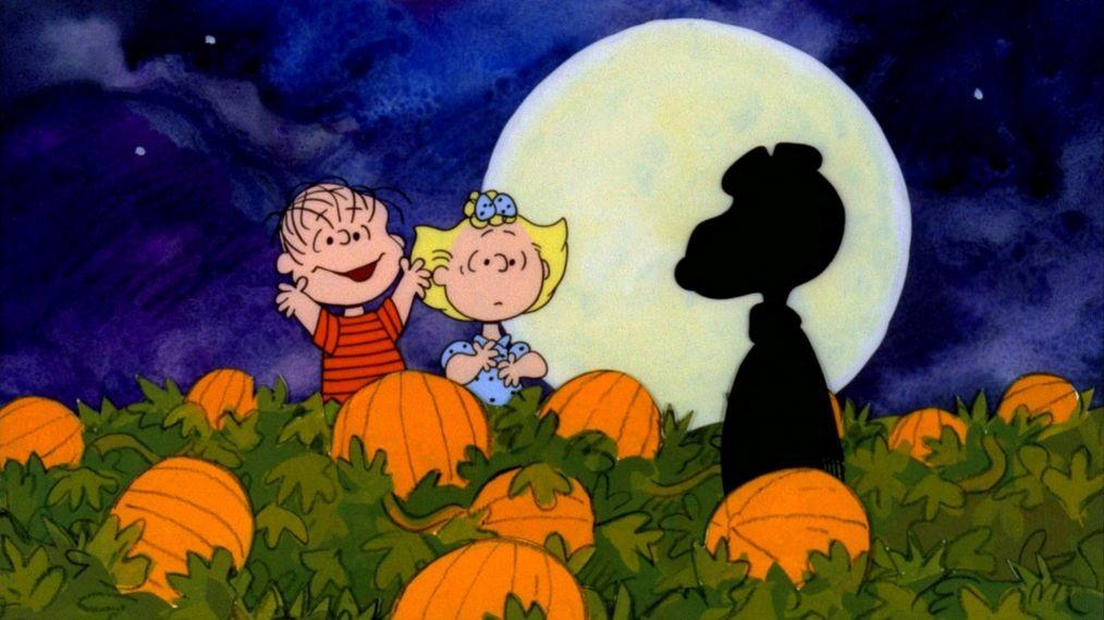 Calendrier 2020 des émissions spéciales, des émissions et des films d'Halloween