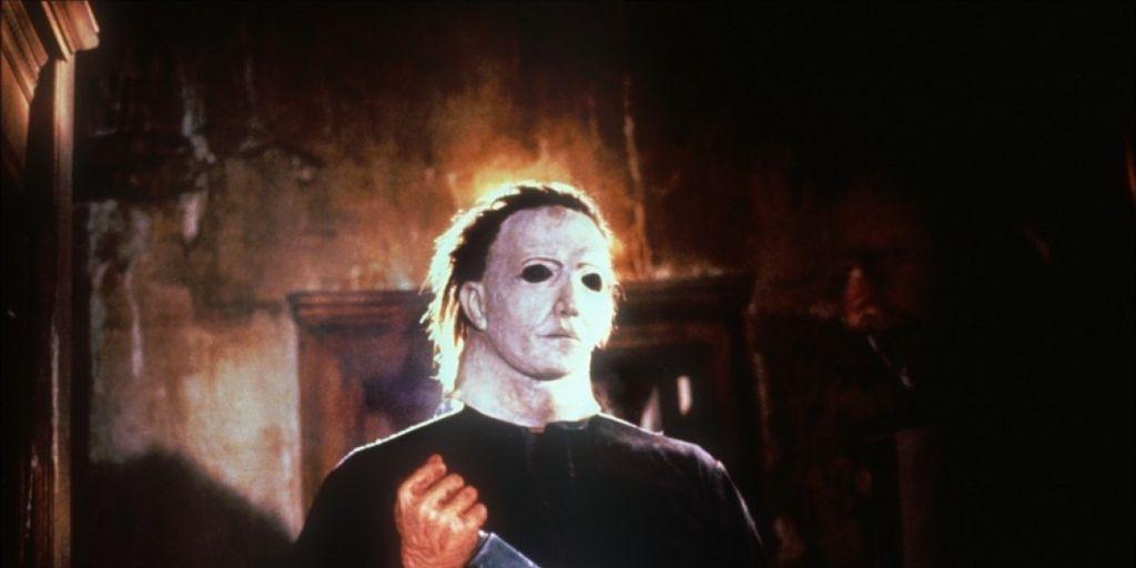 Films d'Halloween de Michael Myers dans l'ordre