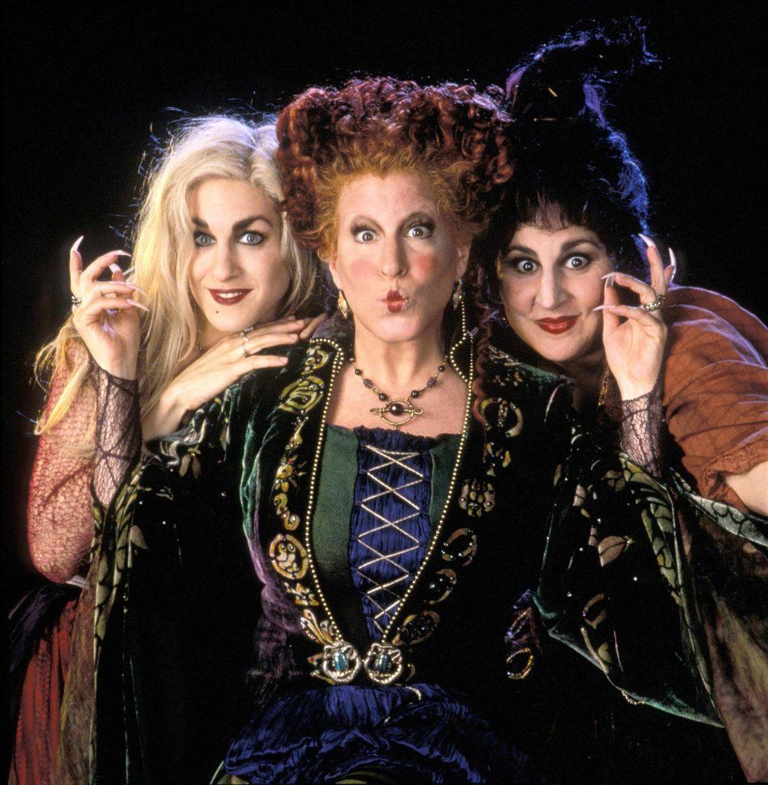 hocus-pocus-disney-midler