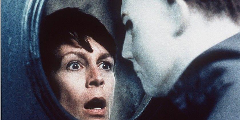 Les 11 films d'Halloween de Michael Myers classés du pire au meilleur