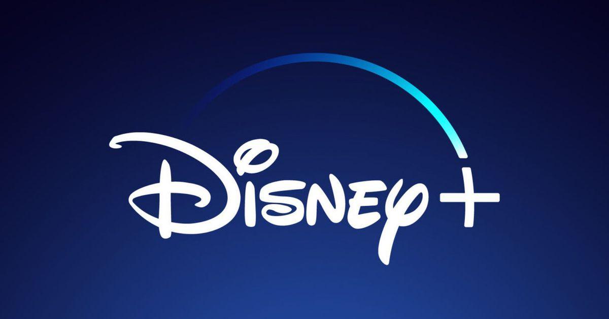 Quels sont les films d'Halloween, les épisodes télévisés sur Disney + en ce moment?