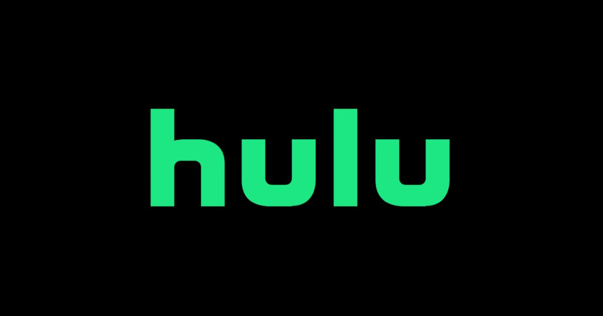 Regardez des films et des séries effrayants d'Halloween tout le mois d'octobre sur Hulu