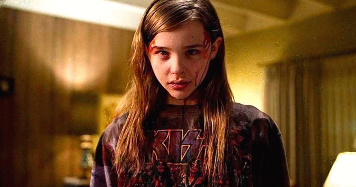Voici les meilleurs films d'Halloween que vous pouvez regarder sur Netflix Canada cet automne