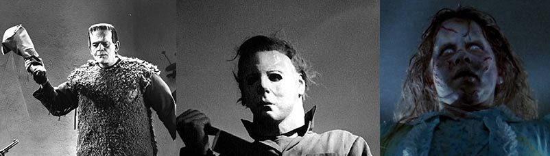 halloween movies on tv