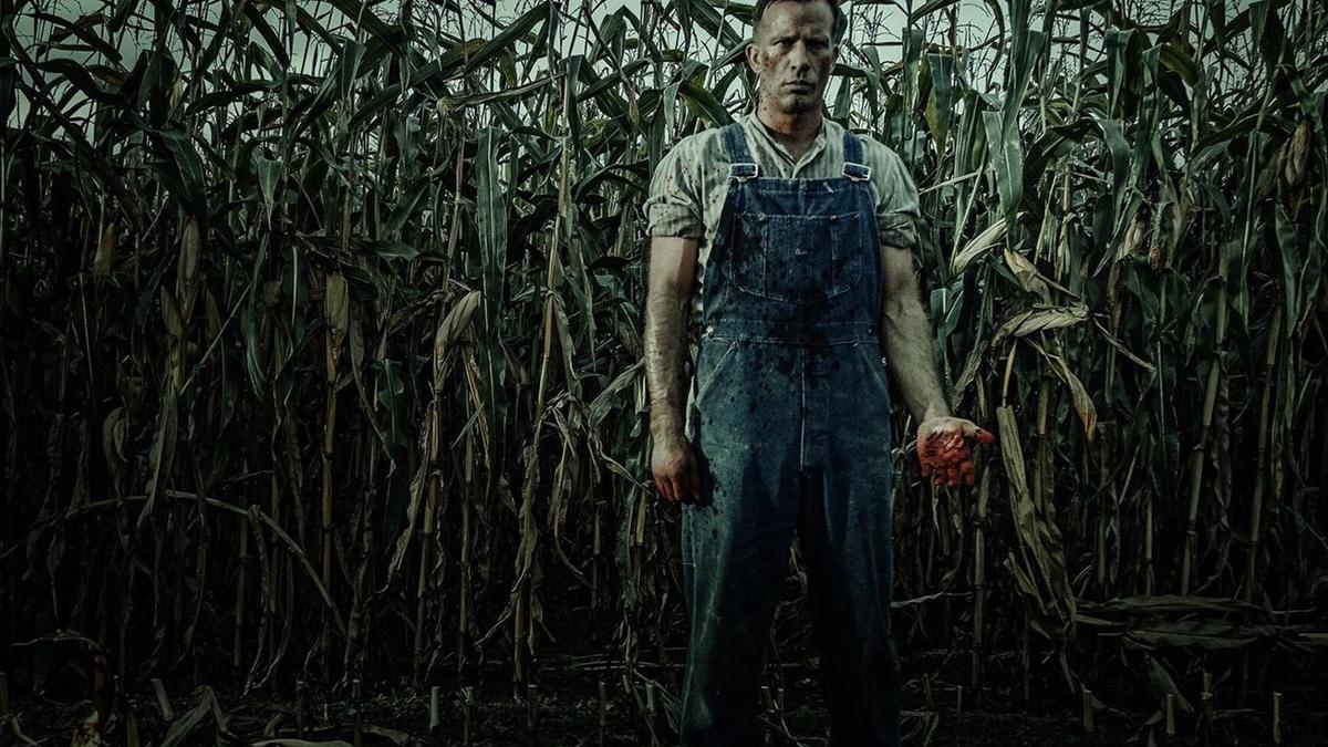 Films les plus effrayants sur Netflix (juillet 2020)
