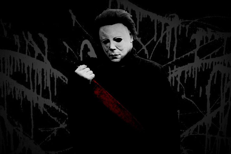 Films d'Halloween dans l'ordre: chronologie complète de Michael Myers