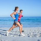 10 raisons d'aller courir!