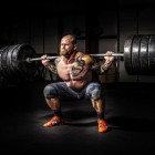 25 exercices de force pour un corps plus fort