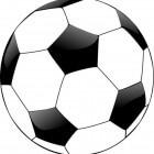 AA Gent: historique et palmarès du club