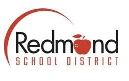 Redmond School District propose des sports en streaming en ligne