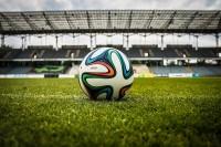 La Coupe du Monde de la FIFA attire toujours une grande attention, à la fois dans les stades et à la télévision.  / Source: Jarmoluk, Pixabay