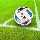 Coupe du monde en Russie: corruption et corruption d'allocation?