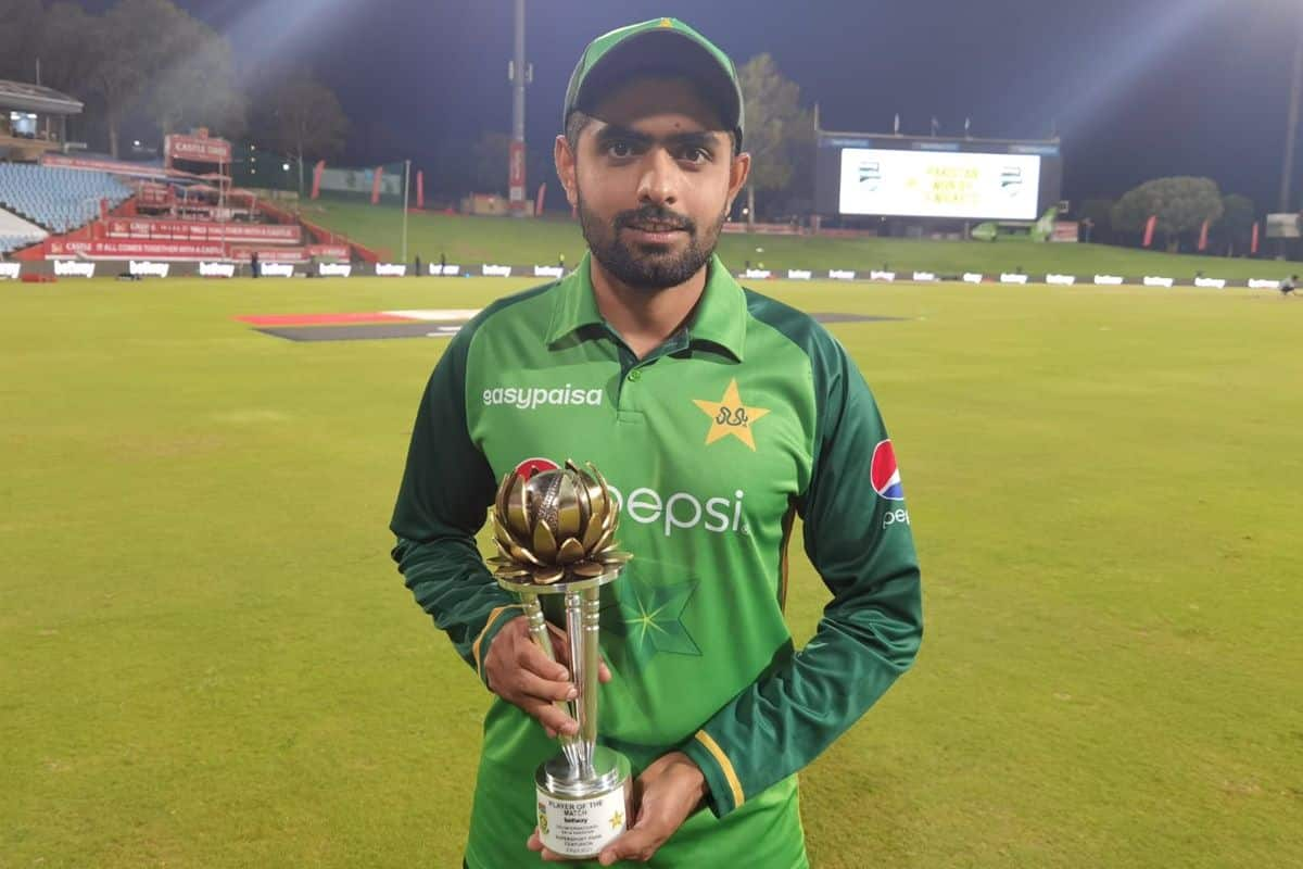 Live Match Streaming South Africa vs Pakistan 2nd ODI: Preview, Squads, Prediction - Where to Watch SA vs PAK Live Stream Cricket Online on FanCode App, TV Telecast in India