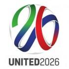 Coupe du monde 2026: lieu et nombre de pays