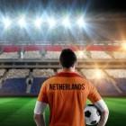 Coupe du monde, Coupe du monde de football