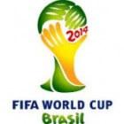 Coupe du monde au Brésil - Mousse évanouissante ou Mousse évanouissante