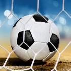 La candidature des Pays-Bas et de la Belgique à la Coupe du monde pour la Coupe du monde 2018