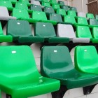 Willem II-Glasgow Rangers, en direct à la télévision et en direct (2020)