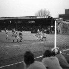 Wimbledon FC, le geste controversé d'un club de football