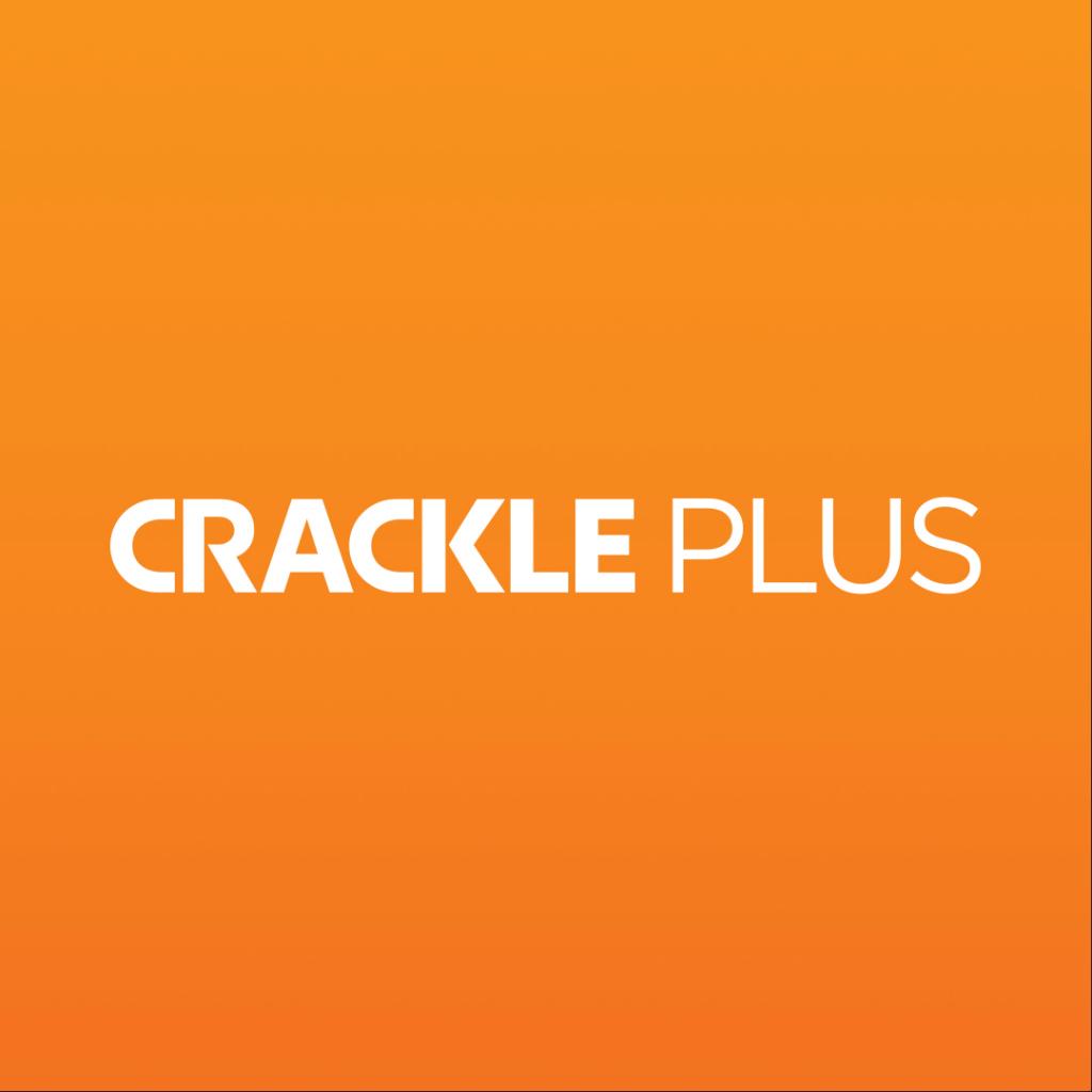 Crackle Plus définit une série non scénarisée et sportive, une nouvelle soupe au poulet pour l'âme en streaming - Date limite