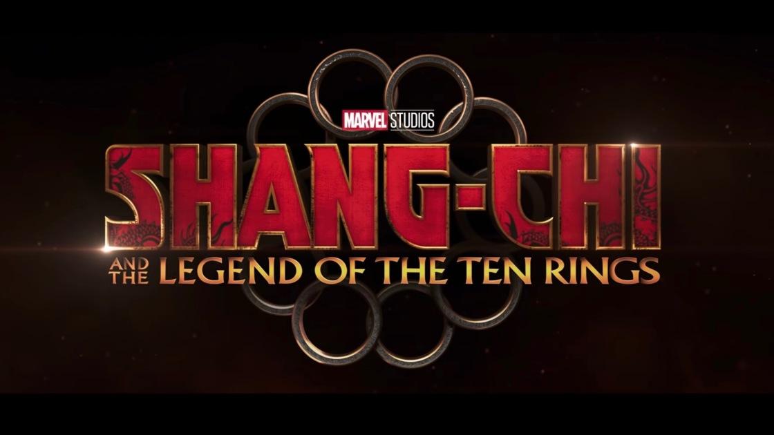 Disney Films 'Shang-Chi' 'Free Guy' pour sauter le streaming pour l'exclusivité du théâtre