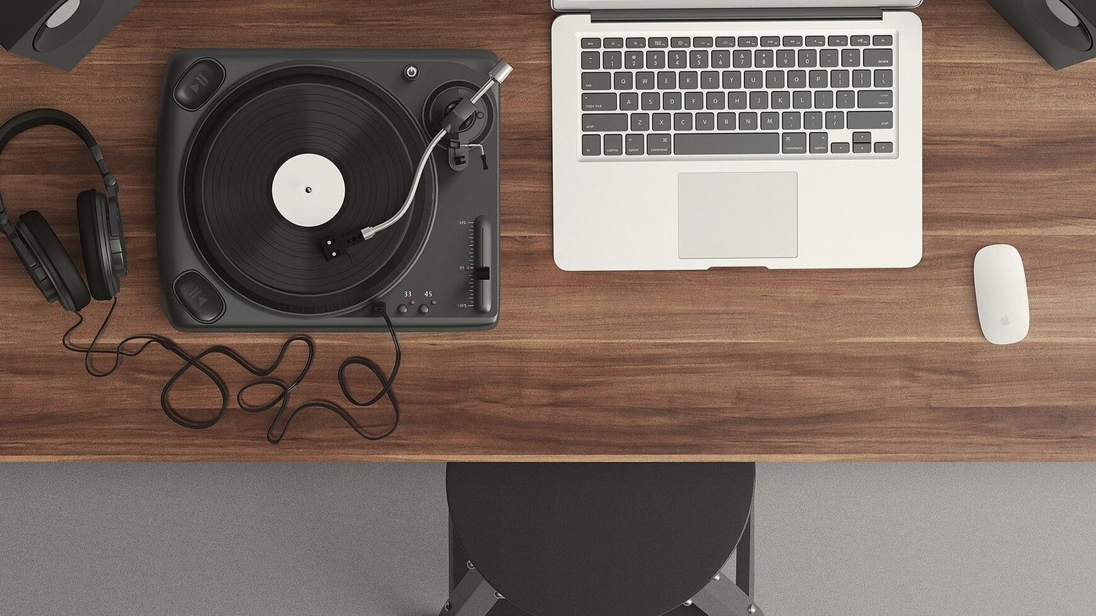 Synthèse technique: Apple pourrait ajouter la diffusion de musique Hi-Fi, le chatbot aide à trouver des vaccins