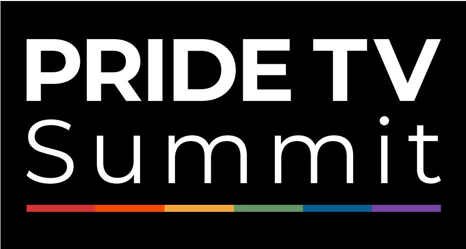 Conférence pour souligner les problèmes queer à la télévision, en streaming – Gay City News