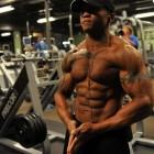 Animal Pump : le remède pour les bodybuilders débutants