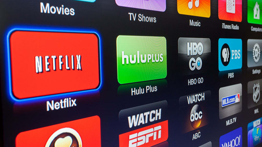 Comment le streaming réinvente le commerce électronique