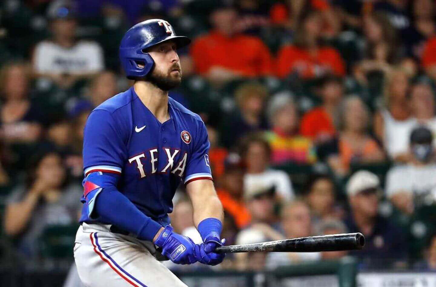 MLB Home Run Derby: heure, comment regarder, chaîne, streaming, support, format